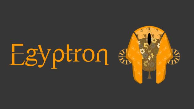 Egyptron